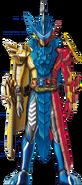 KRSa-Bladescerberuslionsaiyuu