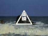 Toei Company