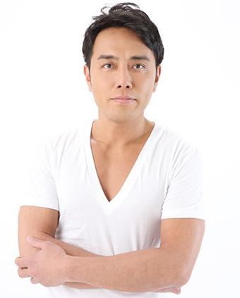 Joe Hyuga