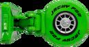 KRDr-Jacky F02 Tire