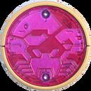 KRO-Kani Medal v2