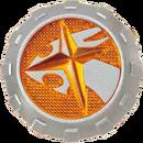 KRWi-Light Wizard Ring