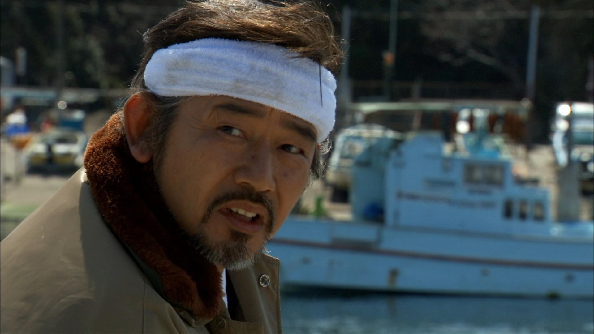 Keizo Jingu