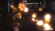 Suikinchikamokudotenkai Explosion 5