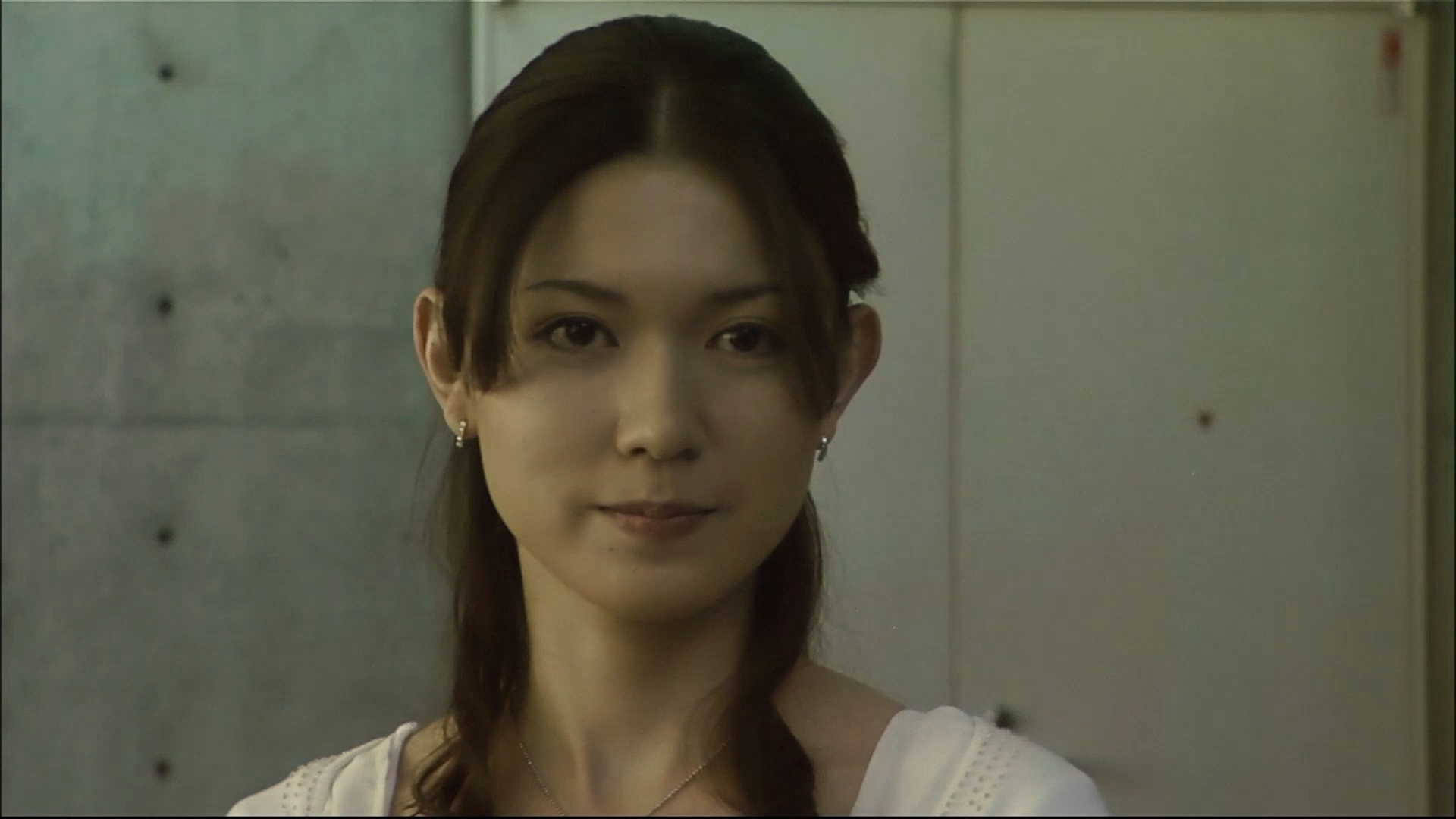 Asuka Midorikawa