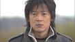 Hitoshi Hidaka