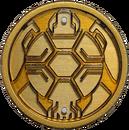 KRO-Kame Medal