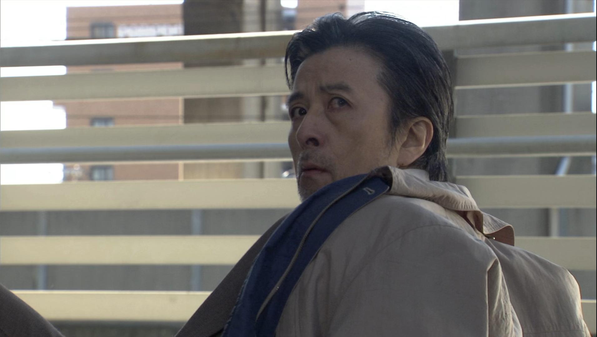 Ken Akutsu