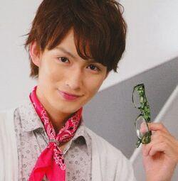 Hideyasu Jonouchi.jpg