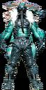 KRBl-Moth Undead