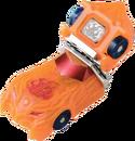 KRDr-Shift Max Flare Lever Mode