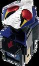 KRFo-Blade Switch
