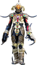 KRFo-Scorpion Zodiarts