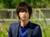Ryusei Sakuta