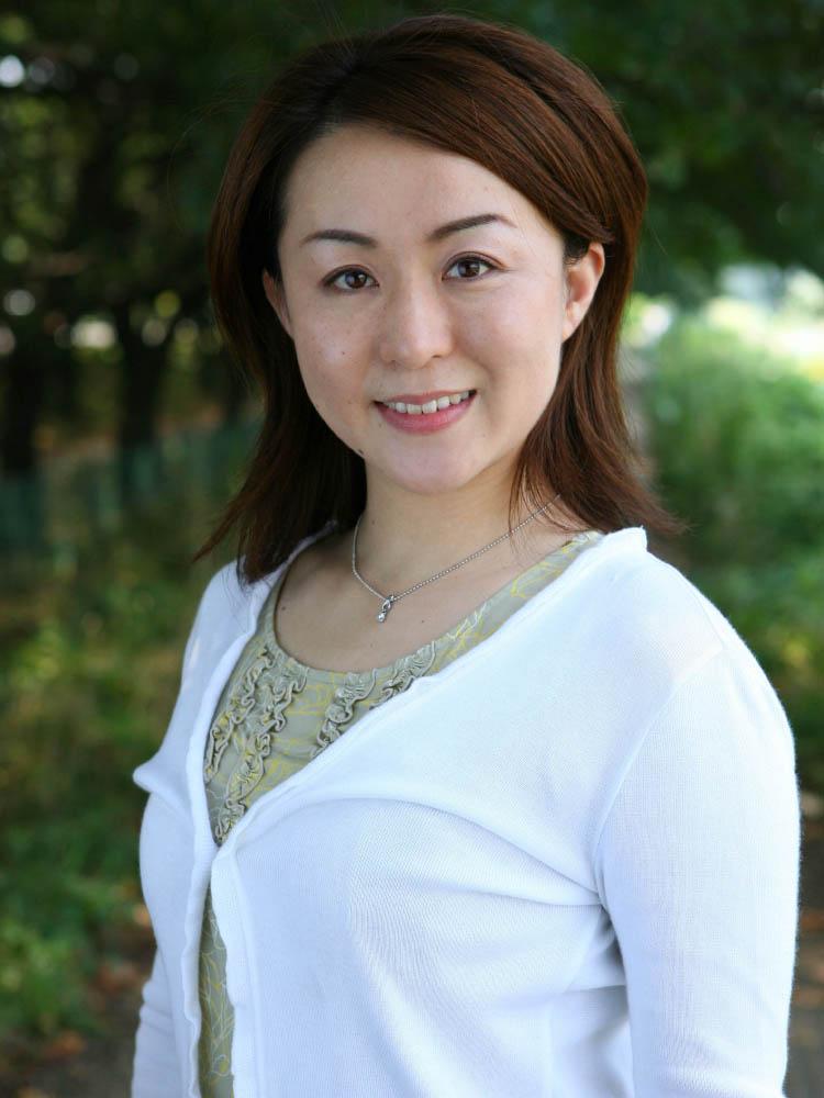 Satomi Kusakabe