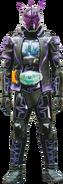 KRGh-Zerospecter
