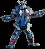 KRRy-Shieldboarder
