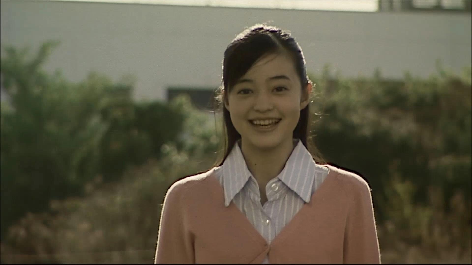 Miyoko Harada