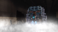 Ice Ride Builder