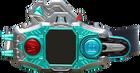 KREA-Buggle Driver II