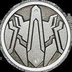 KRO-Sai Cell Medal
