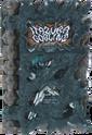 KRSa-Itazura Goblins Alter Ride Book