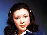 Kyoko Okada