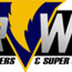 Logo-rangerwiki.png