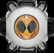 KRGh-Ore Ghost Eyecon