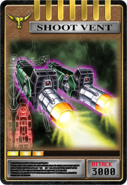 KRRy-Shoot Vent Card (Gigacannon)