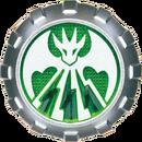 KRWi-Thunder Wizard Ring