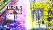 Jacking Break (Shining Assault Hopper) Part 4