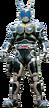 KRAg-G4