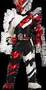 KRBu-Buildfirehedgehog