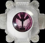 KRGh-Kanon Specter Ghost Eyecon