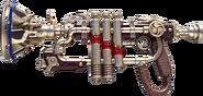 KRHi-Ongekikan Reppu Ongeki Mode