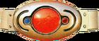 KRRX-Sunriser (Biorider)