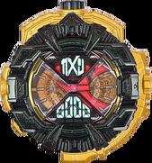 KRZiO-Barlckxs Ridewatch (Inactive)