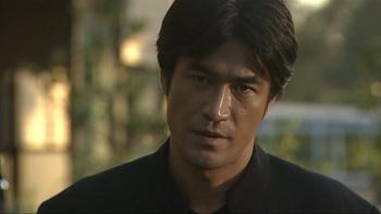 Agito (2001)