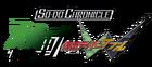 SODO Chronicle W Logo.png