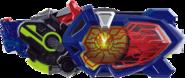 KR01-Eden Driver