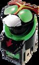 KRFo-Stronger Switch