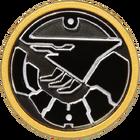 KRO-Ebi Medal
