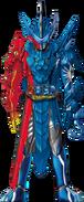 KRSa-Bladesdragonlionpeter
