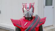 Kamen Rider Drive (Rider)