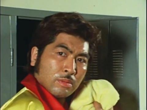 Noboru Kusaka