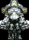 KRBu-Press Smash