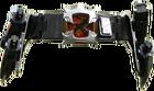 KRDO-Gaoh Belt