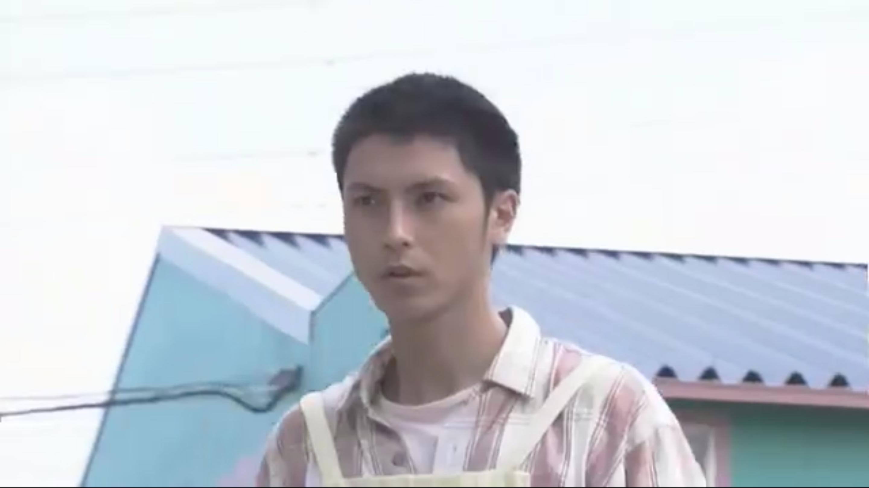 Daigo Tachikawa