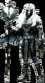 KRAg-Corvus Canosus